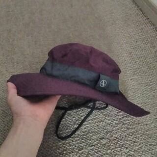 AIGLE - 帽子