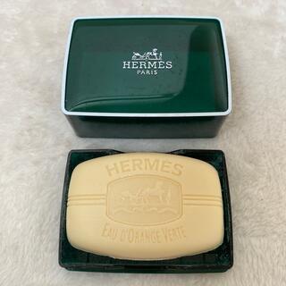 Hermes - エルメス ソープ 50g
