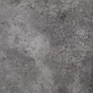 Yves Saint Laurent Beaute - εïз。*Saint Laurent 小銭入れ✨さいふ ✨折り財布