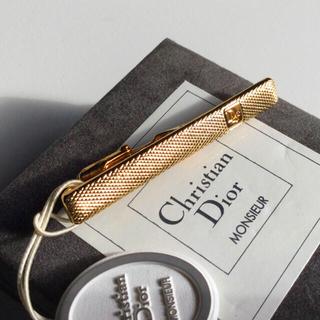 Christian Dior - Christian Dior クリスチャン ディオール ネクタイピン