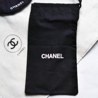 シャネル(CHANEL)のシャネル 3点セット(その他)
