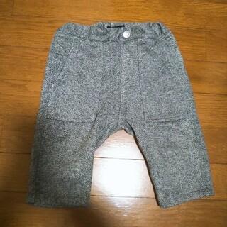 エクストララージ(XLARGE)のX-LARGE(80サイズ)ズボン(パンツ)