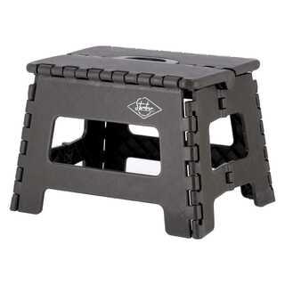 折りたたみ椅子 アウトドア コンパクト(ロッキングチェア)