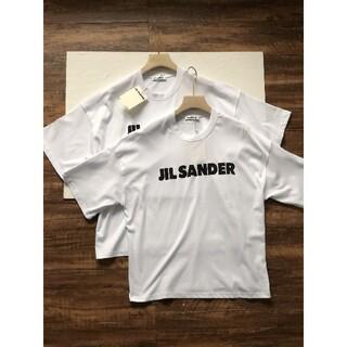 Jil Sander - 【JIL SANDER】-103974