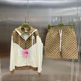 Gucci - 【 GUCCI 】105280