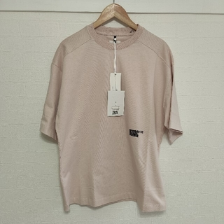 OAMC  Daido T-shirt  Hand  Rose L(Tシャツ/カットソー(半袖/袖なし))
