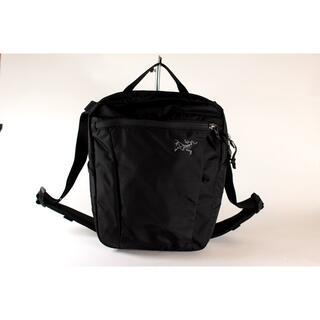 アークテリクス(ARC'TERYX)の【Arc'teryx】Mantis Sling Pack(ショルダーバッグ)