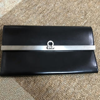 フェラガモ(Ferragamo)のフェラガモ 長財布(財布)