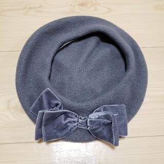 JaneMarple - Jane Marple ベレー帽