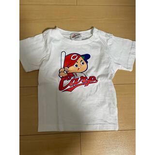 広島東洋カープ - 広島カープ 90cm Tシャツ