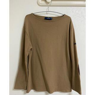 セントジェームス(SAINT JAMES)のセントジェームス 長袖 Tシャツ(Tシャツ(長袖/七分))