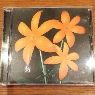 オレンジレンジ 花(ポップス/ロック(邦楽))