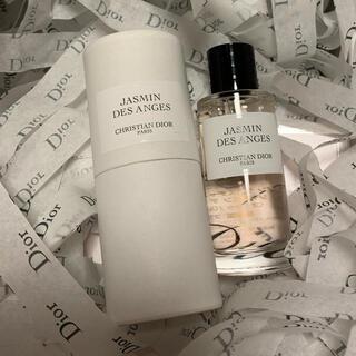 Christian Dior - 新品 ジャスミンデザンジュ 7.5ml
