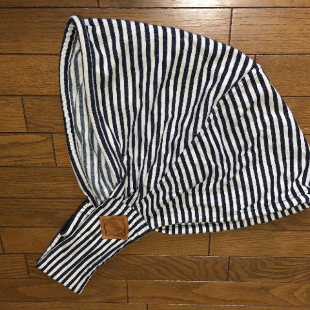 VETTA(ベッタ)のBetta ベッタ キャリーミー! 抱っこ紐   キッズ/ベビー/マタニティの外出/移動用品(スリング)の商品写真