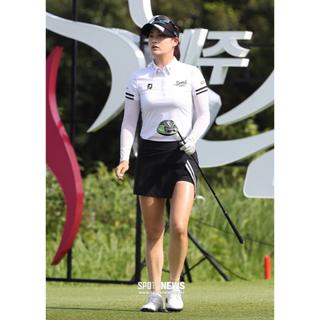 [当日発送] FootJoy golf フットジョイ ゴルフ 韓国 スカート(ウエア)