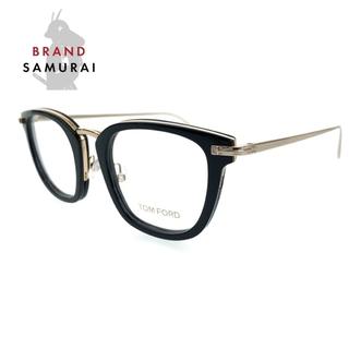 TOM FORD - トムフォード メガネ 眼鏡 サングラス