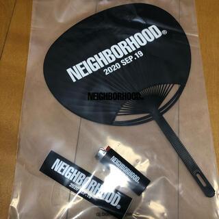 NEIGHBORHOOD - 【原宿限定】NEIGHBORHOOD ネイバーフッド ノベルティ