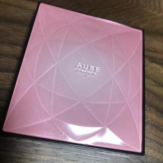 AUBE couture - オーブクチュール