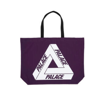 THE NORTH FACE - palace north northface tote トートバッグ トート