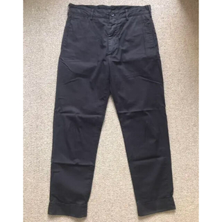 エンジニアードガーメンツ(Engineered Garments)のEngineered Garments パンツ(セットアップ)
