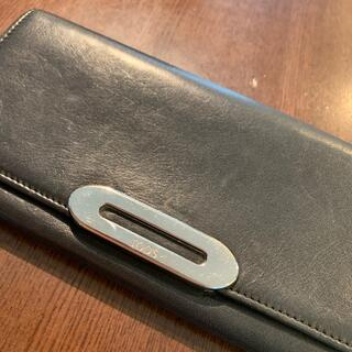 トッズ(TOD'S)のTOD'S財布(財布)
