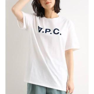A.P.C - A.P.C   Tシャツ