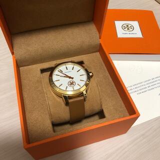 トリーバーチ(Tory Burch)のTORY BURCH 時計(腕時計)