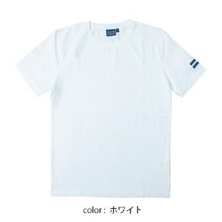 パーリーゲイツ(PEARLY GATES)のmuta Tシャツ レディース(Tシャツ(半袖/袖なし))