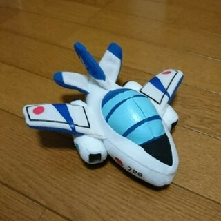 ブルーインパルス 音声付おもちゃ(その他)