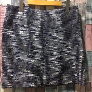 ビューティアンドユースユナイテッドアローズ(BEAUTY&YOUTH UNITED ARROWS)のビューティーアンドユース スカート(ミニスカート)