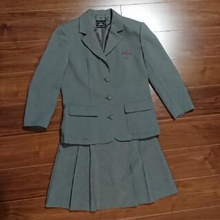 ヒロミチナカノ(HIROMICHI NAKANO)の【ナカノヒロミチ 】フォーマルスーツ(ドレス/フォーマル)