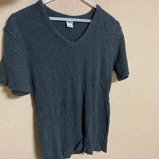 エドウィン(EDWIN)のエドウィン EDWIN Tシャツ(Tシャツ/カットソー(半袖/袖なし))