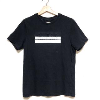 GUESS - GUESS  ゲス 半袖 Tシャツ メンズ M