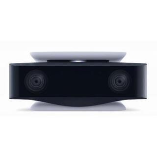 プレイステーション(PlayStation)の PS5 HDカメラ CFI-ZEY1G プレイステーション5 SONY ソニー(その他)