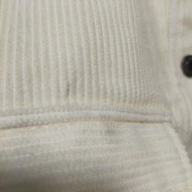 SEVENDAYS=SUNDAY(セブンデイズサンデイ)の120サイズ ジャケット キッズ/ベビー/マタニティのキッズ服女の子用(90cm~)(ジャケット/上着)の商品写真