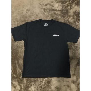 ケルティ(KELTY)のケルティ Tシャツ 2枚セット(Tシャツ/カットソー(半袖/袖なし))