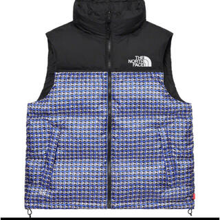 Supreme - Supreme The North Face Studded down Best