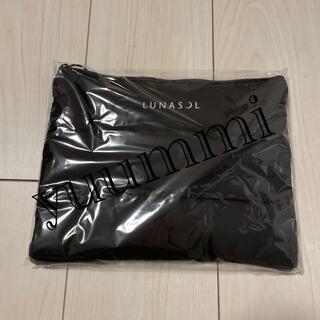 ルナソル(LUNASOL)のルナソル ポーチ 新品未開封(ポーチ)