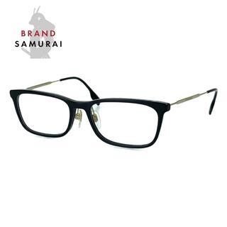 バーバリー(BURBERRY)のバーバリー メガネ フレーム 102798(サングラス/メガネ)