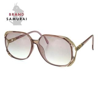 サンローラン(Saint Laurent)のイヴ・サンローラン サングラス フレーム 102808(サングラス/メガネ)