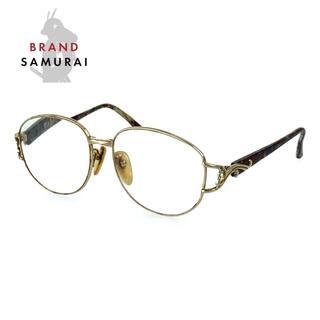 サンローラン(Saint Laurent)のイヴ・サンローラン メガネ サングラス フレーム 102809(サングラス/メガネ)