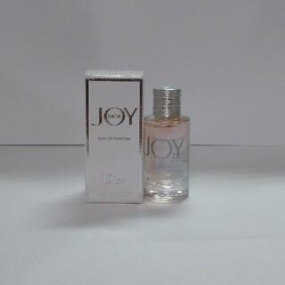 Dior - ディオール ジョイ