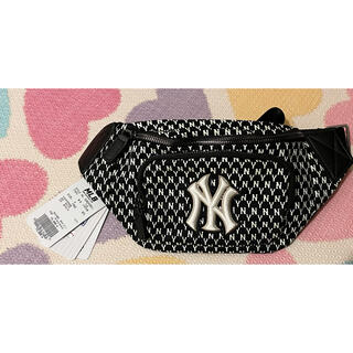 CHANEL - MLB ニューヨークヤンキース 韓国 (男女共用)