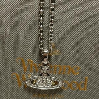 Vivienne Westwood - ヴィヴィアンウエストウッド