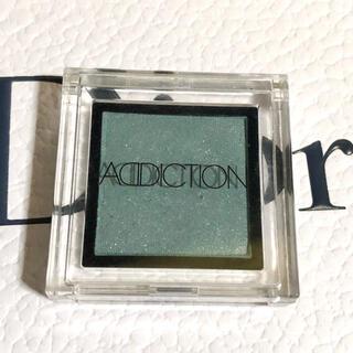 ADDICTION - addiction アディクション アイシャドウ 133
