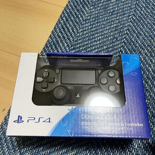 プレイステーション4(PlayStation4)のPS4 純正ワイヤレスコントローラー DUALSHOCK4(その他)