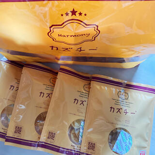 KALDI - カズチー 4袋 本日入荷分