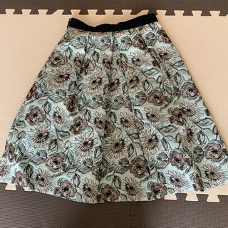 ANAYI - アナイ   34  スカート