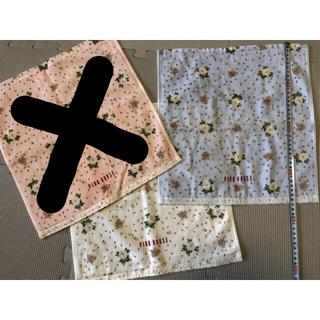 PINK HOUSE - ピンクハウス タオルハンカチ 新品