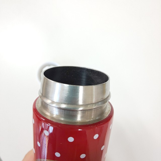 LADUREE(ラデュレ)のラデュレ ボトル ステンレスボトル タンブラー インテリア/住まい/日用品のキッチン/食器(タンブラー)の商品写真